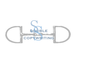 sara shelley copywriting freelance writer for hire