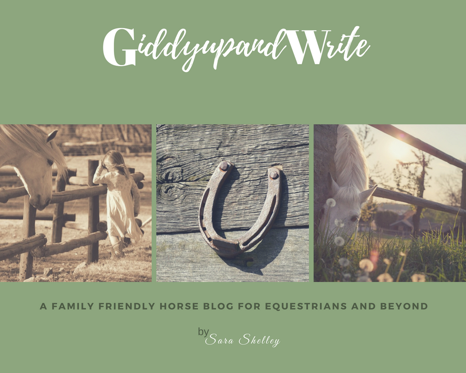 canva Giddyupandwrite.com